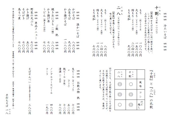 menu_H29_08